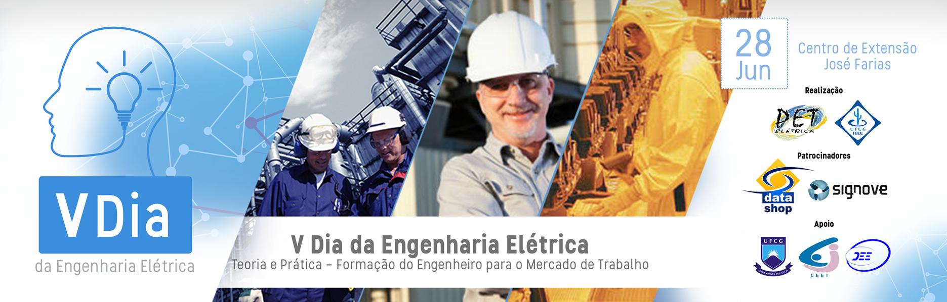 https://sites.google.com/a/ee.ufcg.edu.br/pet-eletrica/atividades/Dia-de-Engenharia-Eletrica/v-dia-da-engenharia-eletrica