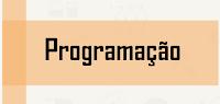 https://sites.google.com/a/ee.ufcg.edu.br/pet-eletrica/4o-dia-de-engenharia-eletrica/iv-dia---programacao